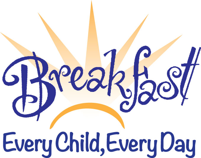 Breakfast Every Child, Every Day